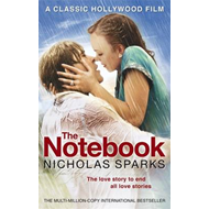 The notebook (BOK)