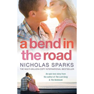 Bend in the Road (BOK)