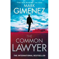 The Common Lawyer (BOK)