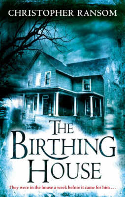 The Birthing House (BOK)