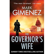 The Governor's Wife (BOK)