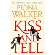 Kiss and Tell (BOK)