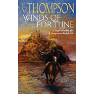 Winds of Fortune (BOK)