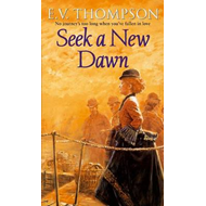 Seek a New Dawn (BOK)