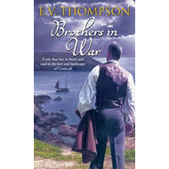 Brothers in War (BOK)