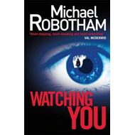 Watching You (BOK)