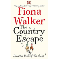 Country Escape (BOK)