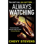 Always Watching (BOK)