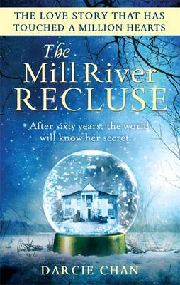 The Mill River Recluse (BOK)