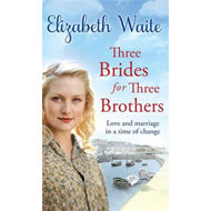 Three Brides for Three Brothers (BOK)
