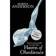 Haven of Obedience (BOK)