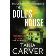 Doll's House (BOK)