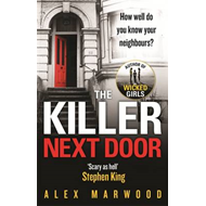 Killer Next Door (BOK)