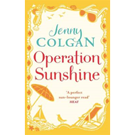 Operation Sunshine (BOK)