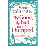 The Good, the Bad and the Dumped (BOK)