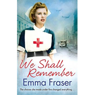 We Shall Remember (BOK)
