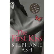 The First Kiss (BOK)