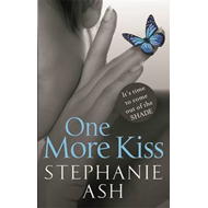 One More Kiss (BOK)