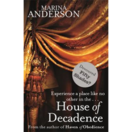 House of Decadence (BOK)