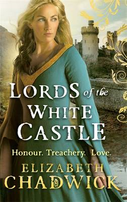 Lords of the White Castle (BOK)
