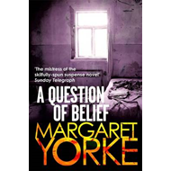Question of Belief (BOK)