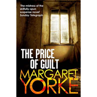 Price of Guilt (BOK)