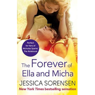 The Forever of Ella and Micha (BOK)