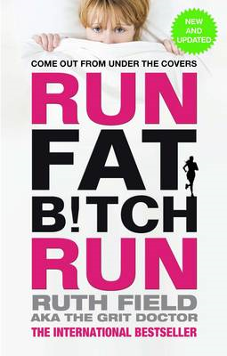 Run Fat Bitch Run (BOK)