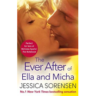Ever After of Ella and Micha (BOK)