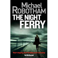 Night Ferry (BOK)