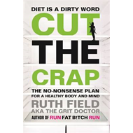 Cut the Crap (BOK)