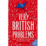 Very British Problems (BOK)