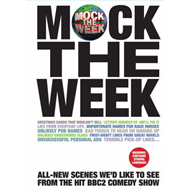 Mock the Week: Scenes We'd Like to See (BOK)