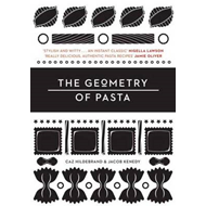The Geometry of Pasta (BOK)