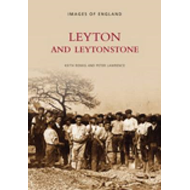 Leyton and Leytonstone (BOK)