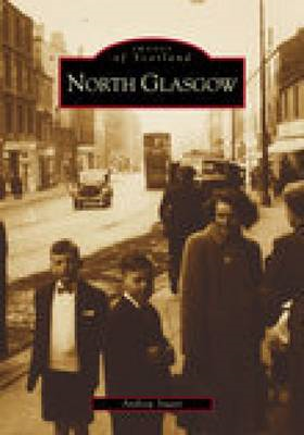 North Glasgow (BOK)