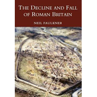 The Decline and Fall of Roman Britain (BOK)