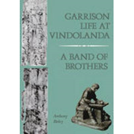 Garrison Life at Vindolanda (BOK)