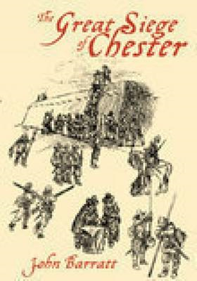 The Great Siege of Chester (BOK)
