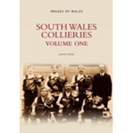 South Wales Collieries (BOK)