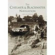 Chelmer and Blackwater Navigation (BOK)