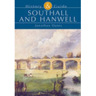 Southall and Hanwell (BOK)