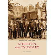 Atherton and Tyldesley (BOK)