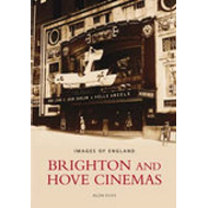 Brighton and Hove Cinemas (BOK)