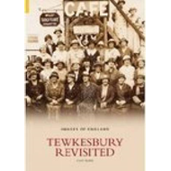 Tewkesbury Revisited (BOK)