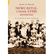 Newcastle-under-Lyme Revisited (BOK)