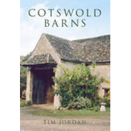 Cotswold Barns (BOK)