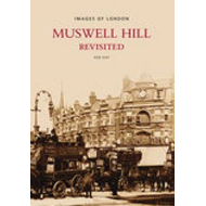 Muswell Hill Revisited (BOK)
