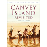 Canvey Island Revisited (BOK)