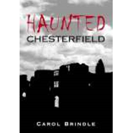 Haunted Chesterfield (BOK)